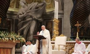 c_289_175_16777215_00_images_Pope_Francis_celebrates_New_Years_Day_Mass_for_the_Solemnity_of_Mary_the_Mother_of_God_on_Jan_1_2015_Credit_Bohumil_Petrik_CNA.jpg